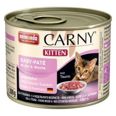 83695_pla_carny_kitten_babypate_200g_7