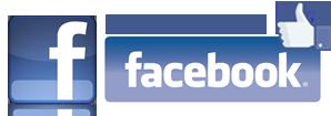 logofacebook__058526800_1228_03042015