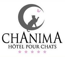 chanima1