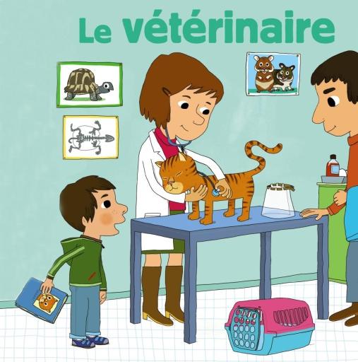 le-veterinaire2